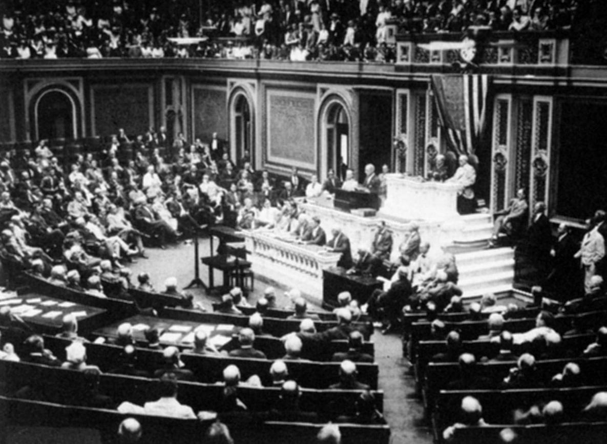 Wilson Before Congress.jpg