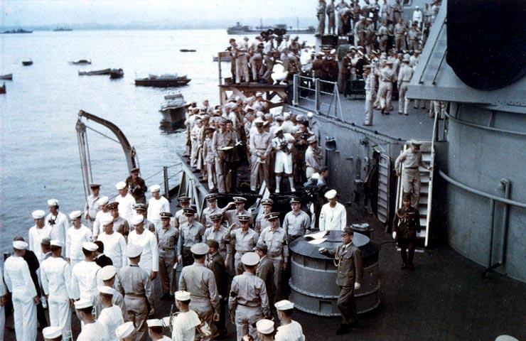 Japanese on the USS Missouri.jpg
