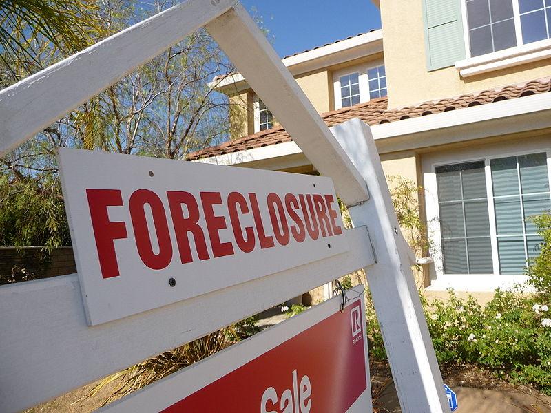 Foreclosure Sign.jpg