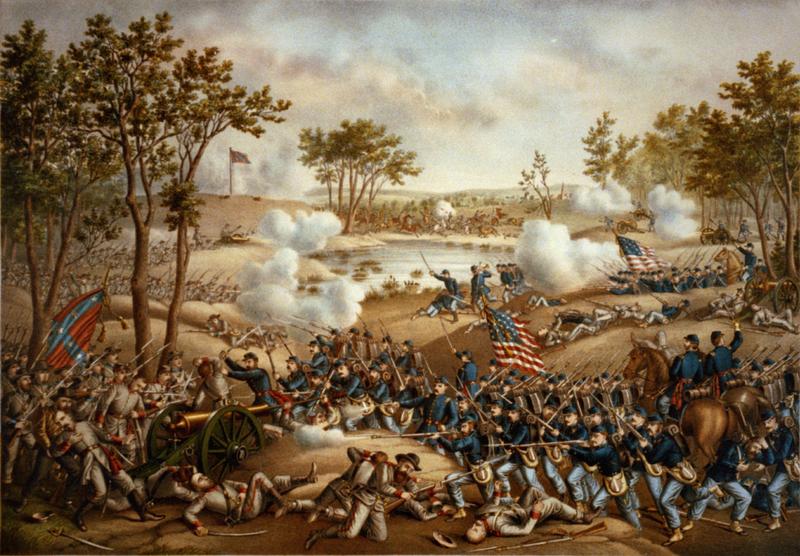 Battle of Cold Harbor.png