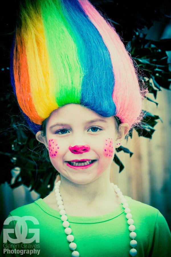 Rainbow Troll Outside 2_Garen Graves.jpg