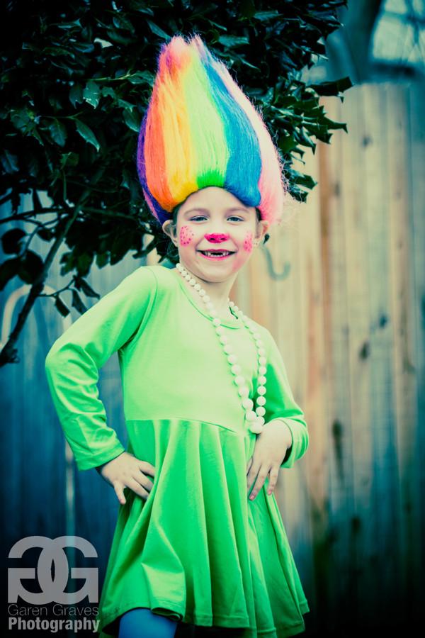 Rainbow Troll Outside 4_Garen Graves.jpg