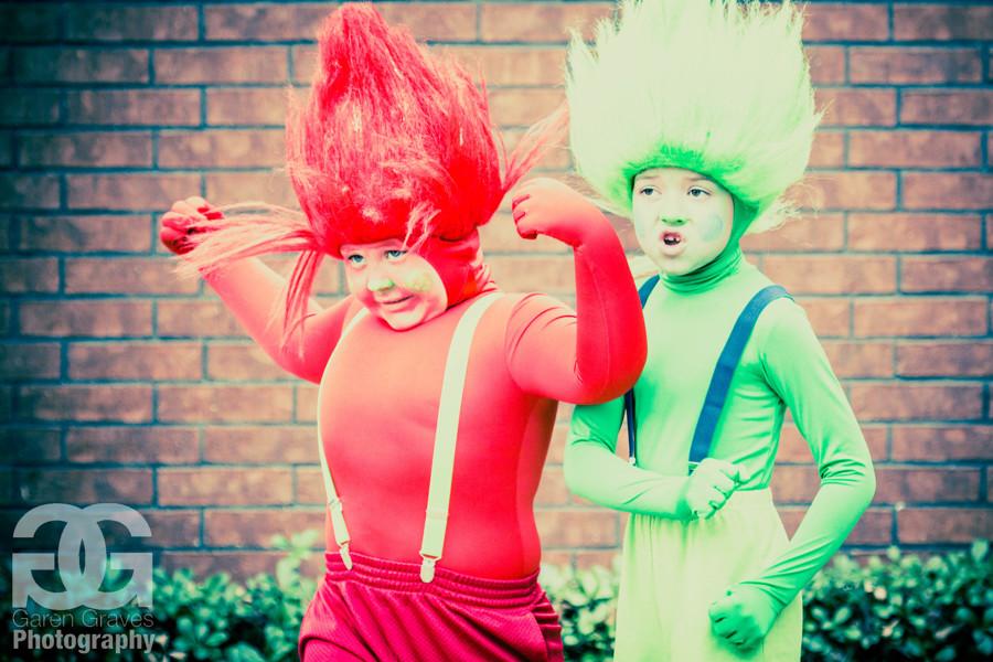Troll Boys Outside_Garen Graves.jpg