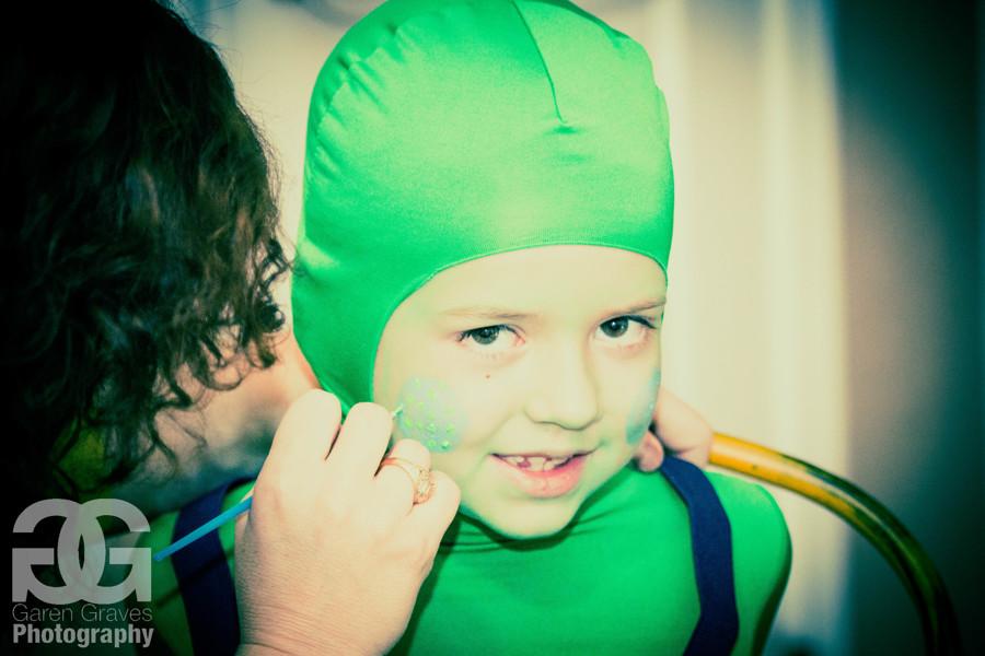 Green Troll Makeup_Garen Graves.jpg