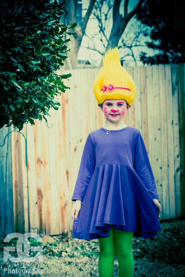 Yellow and Purple Troll Outside 3_Garen Graves.jpg