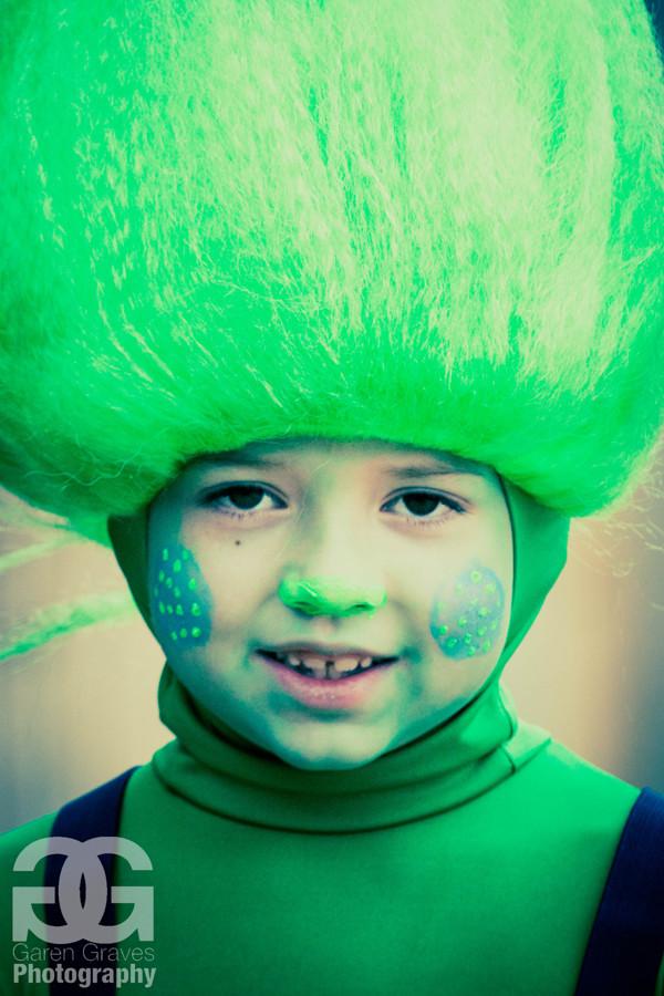 Green Troll Outside 2_Garen Graves.jpg