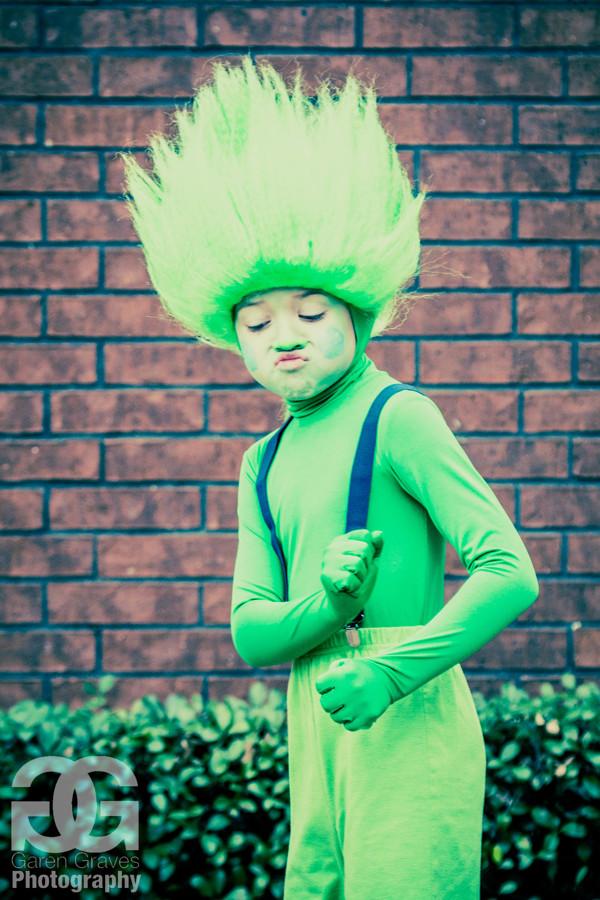 Green Troll Outside 5_Garen Graves.jpg