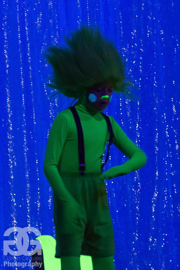 Green Glow Troll_Garen Graves.jpg