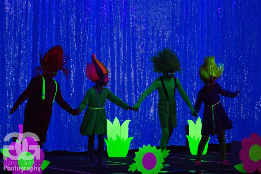 Four Glow Troll Show_Garen Graves.jpg