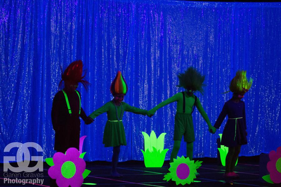 Four Glow Troll Show 2_Garen Graves.jpg