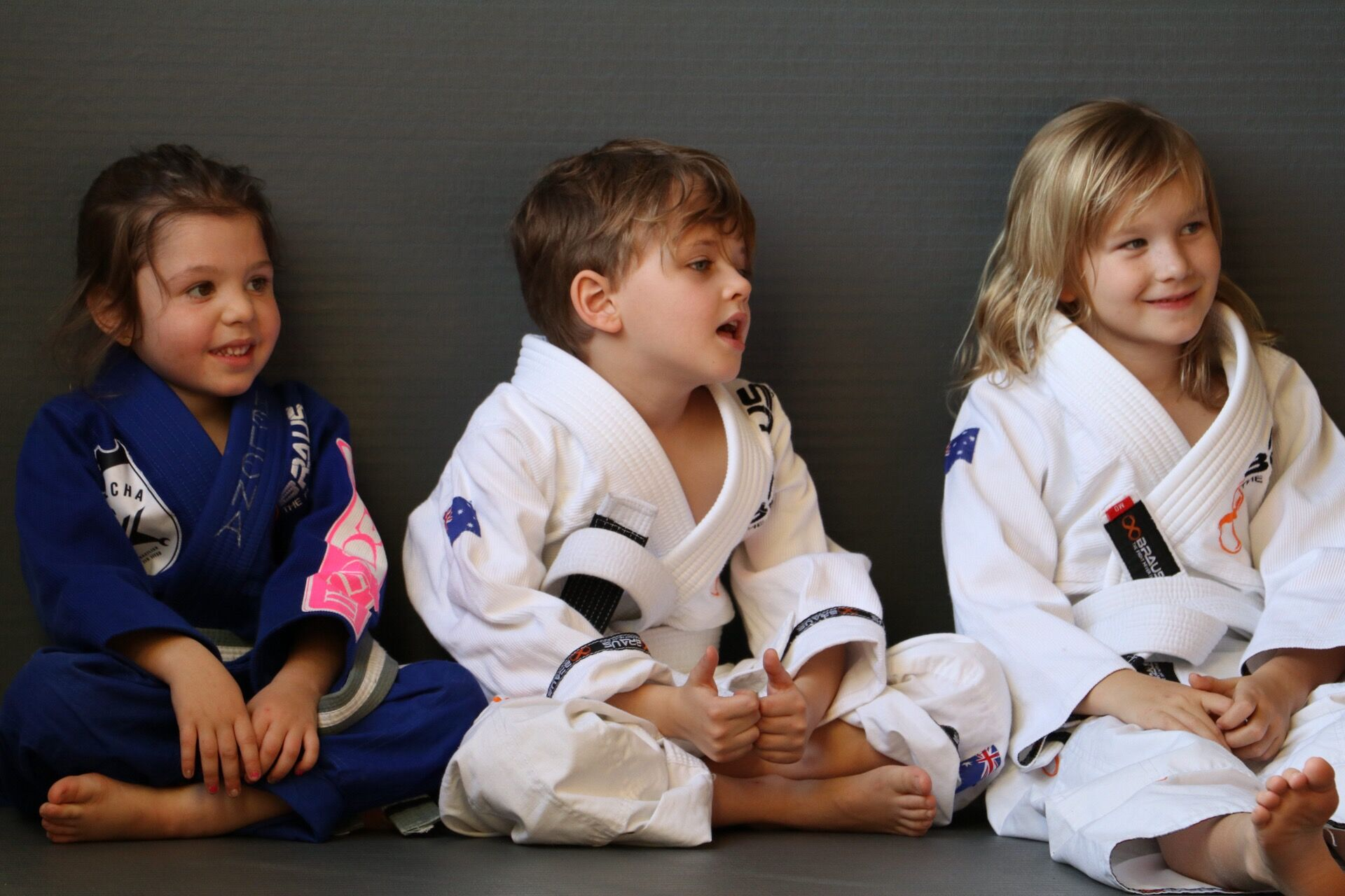 Kid's fitness classes in Tweed Heads, Gold Coast