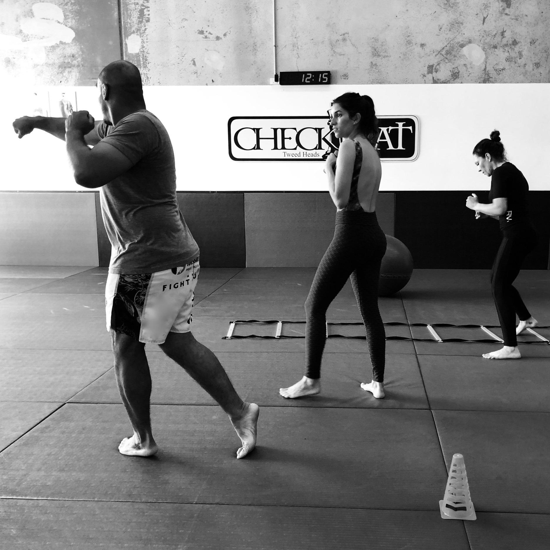 fitness-striking-self-defence.jpg