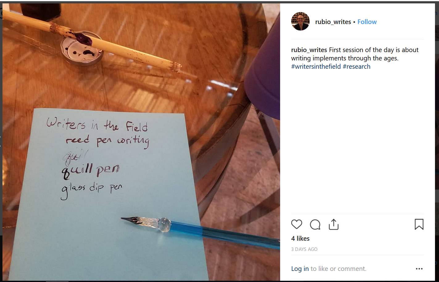 rubio_writes 3.png