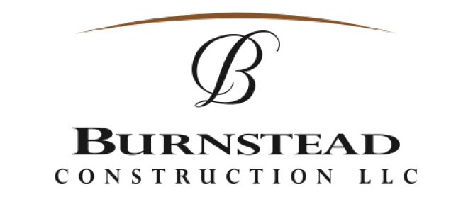Burnstead Logo.png