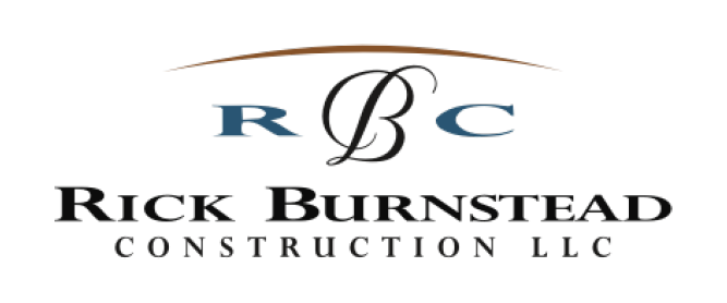 Rick Burnstead Logo.png