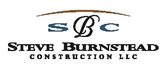 Steve Burnstead Logo.png