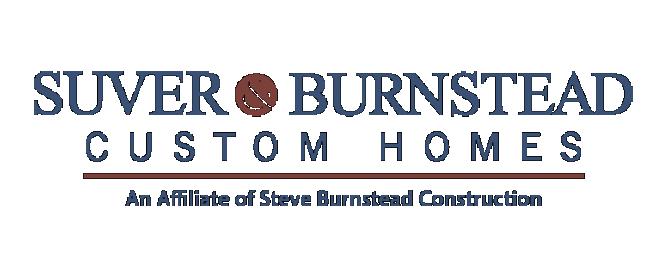Suver & Burnstead Logo.png