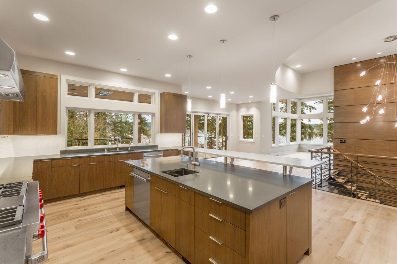 SRE-Lot1-Kitchen4.jpg