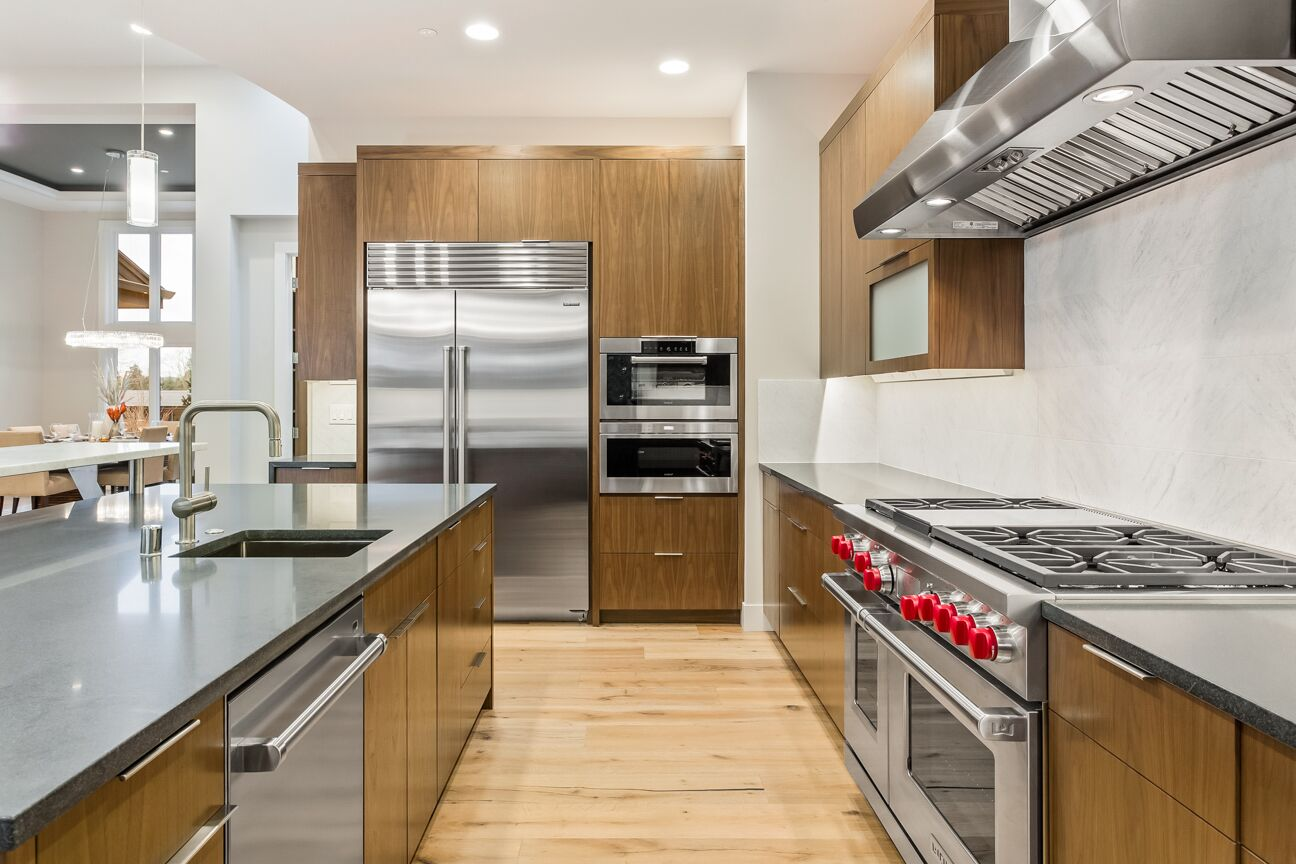 SRE-Lot1-Kitchen2.jpg