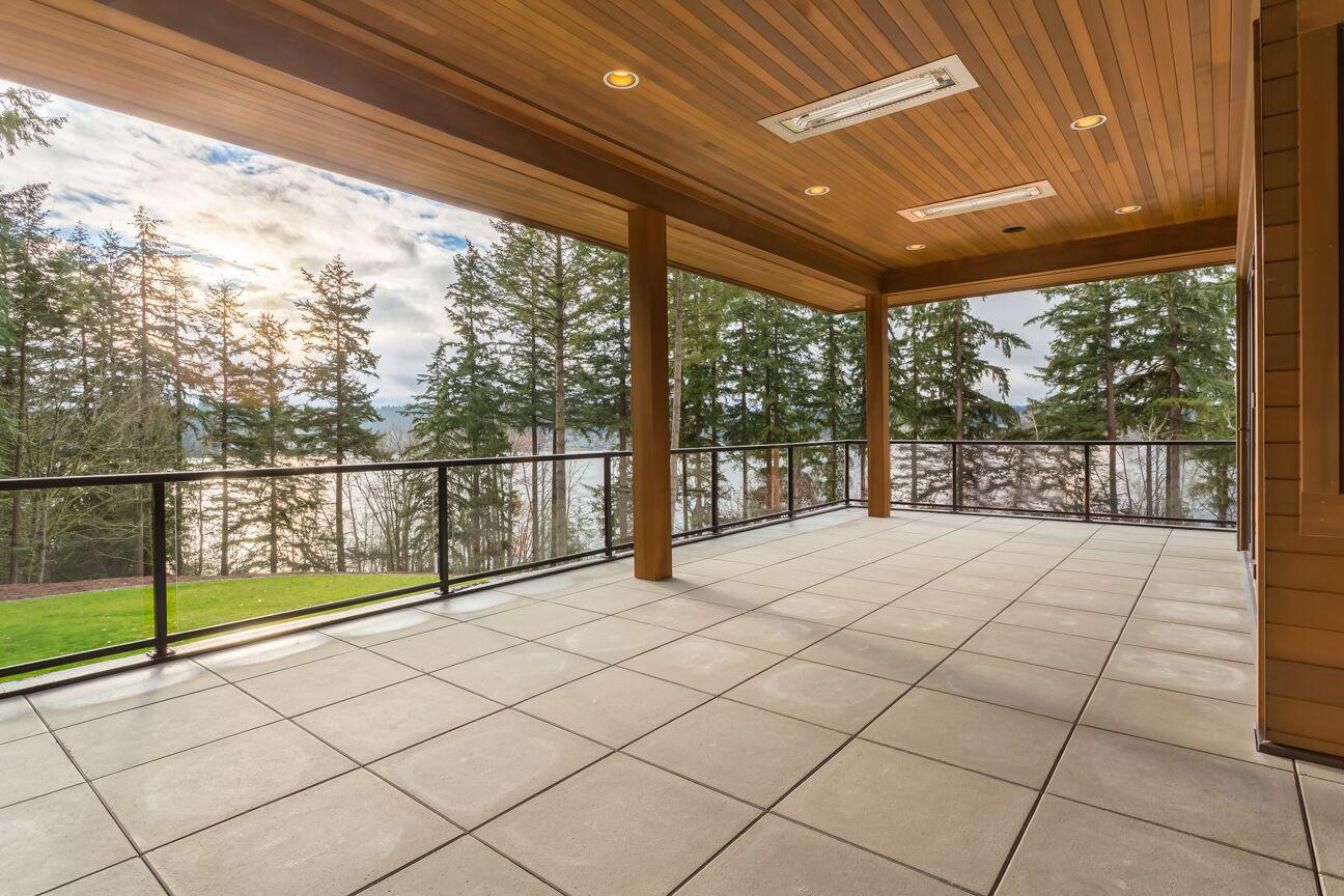 SRE-Lot1-patio-view.jpg