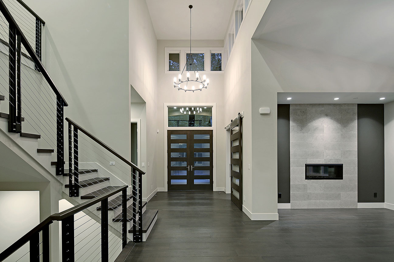 SRE-entry-and-staircase.jpg