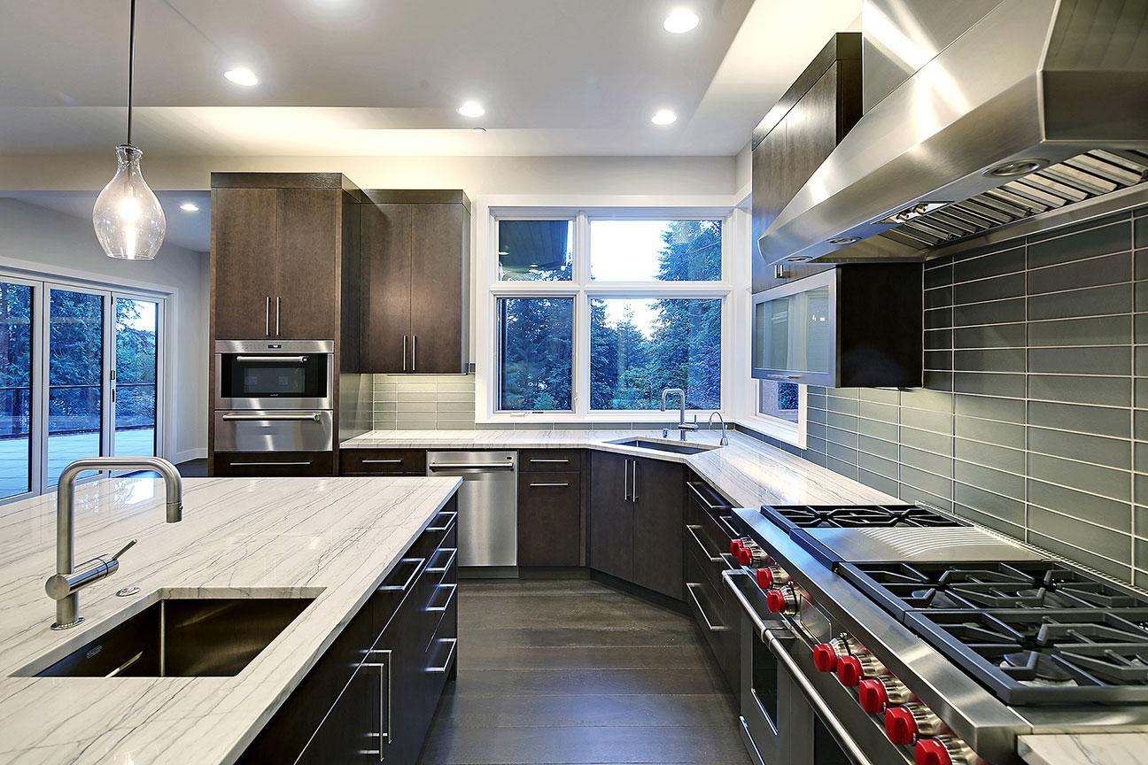 SRE-kitchen-appliances.jpg