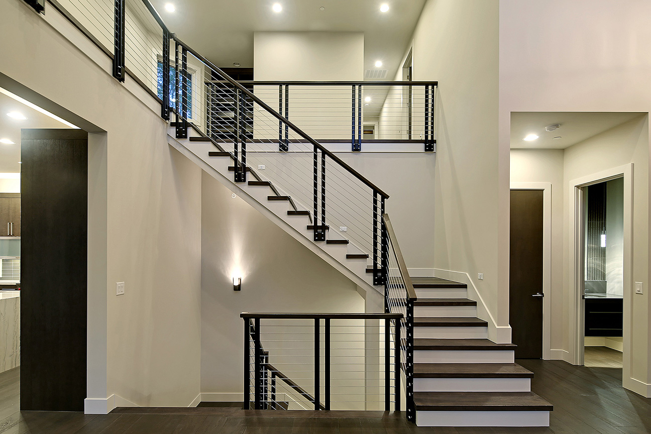 sre-staircase.jpg