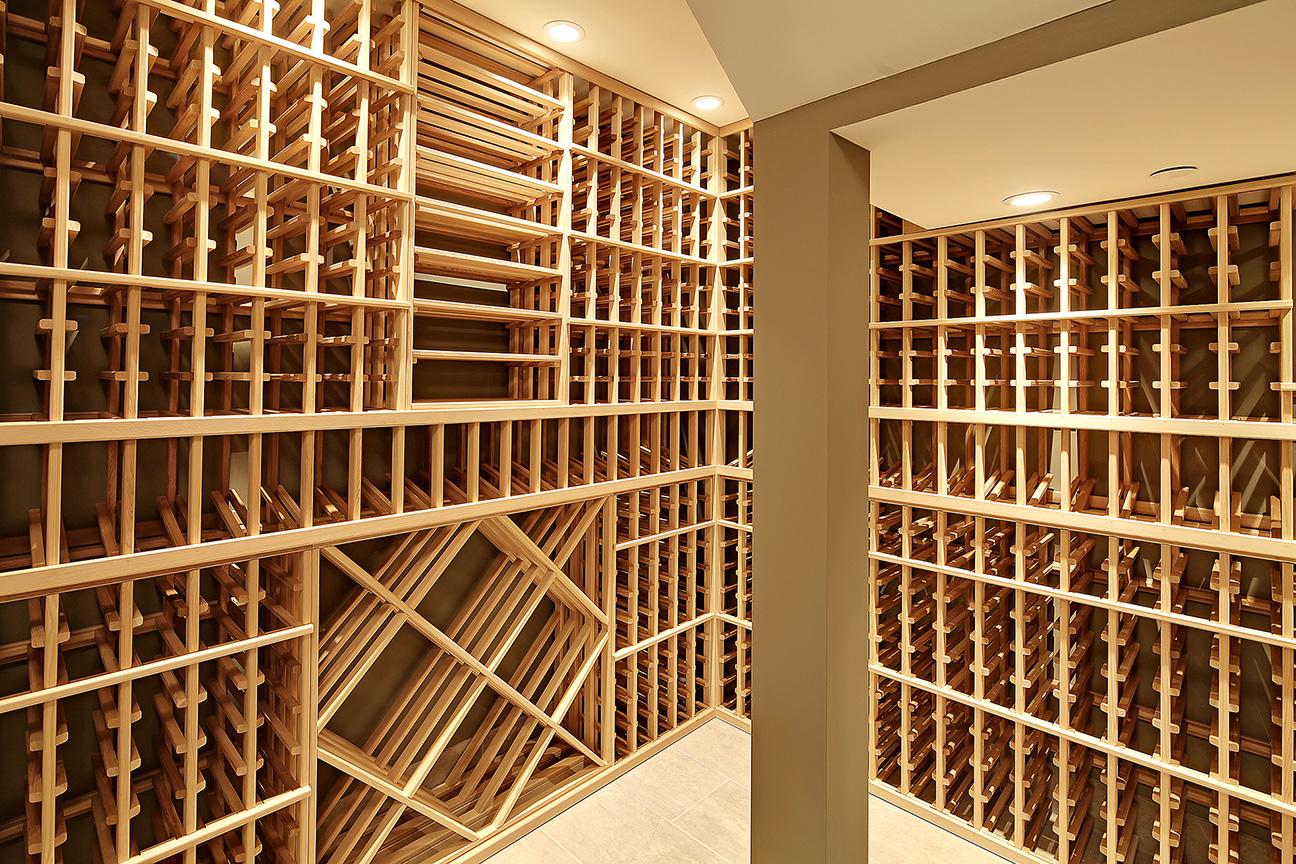 sre-wine_room.jpg