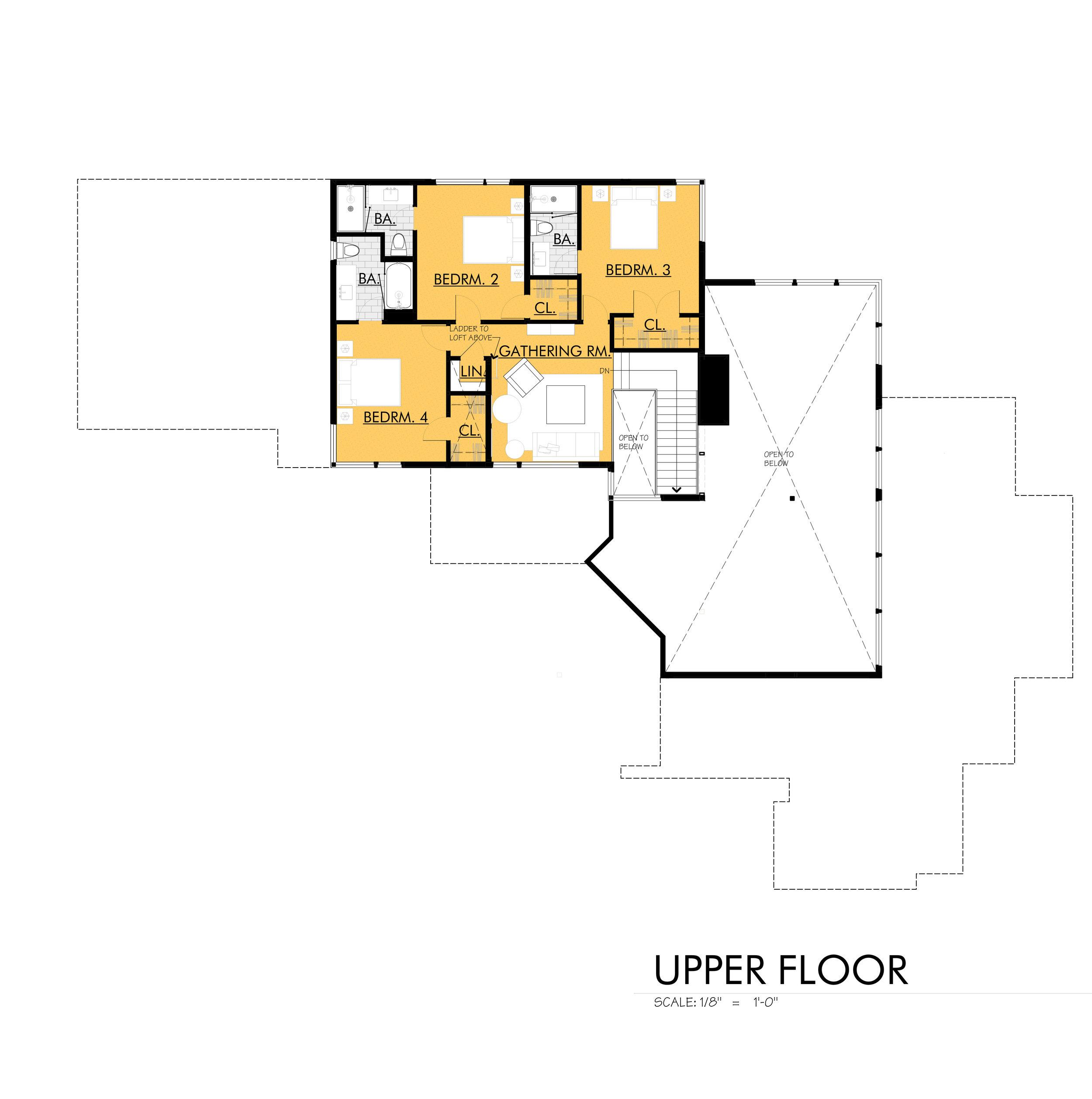 Lot-12-Upper_FP-copy.jpg