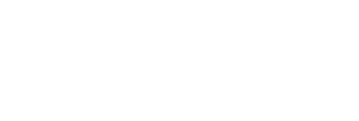 TheTimbers_white_logo-400x135.png