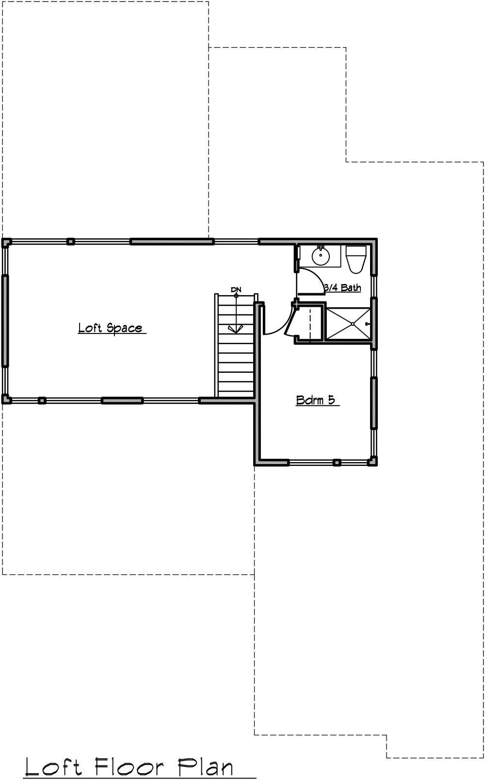 Mrktg-5602-Plan-E-3.jpg