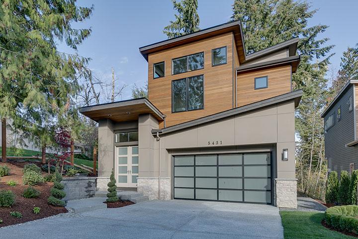House.1-1.jpg