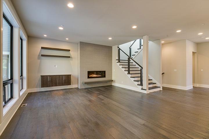 Living-Room.1.jpg