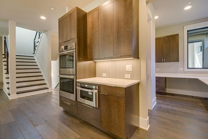 Kitchen.5.jpg