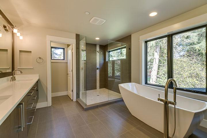 Master-Bathroom.1.jpg