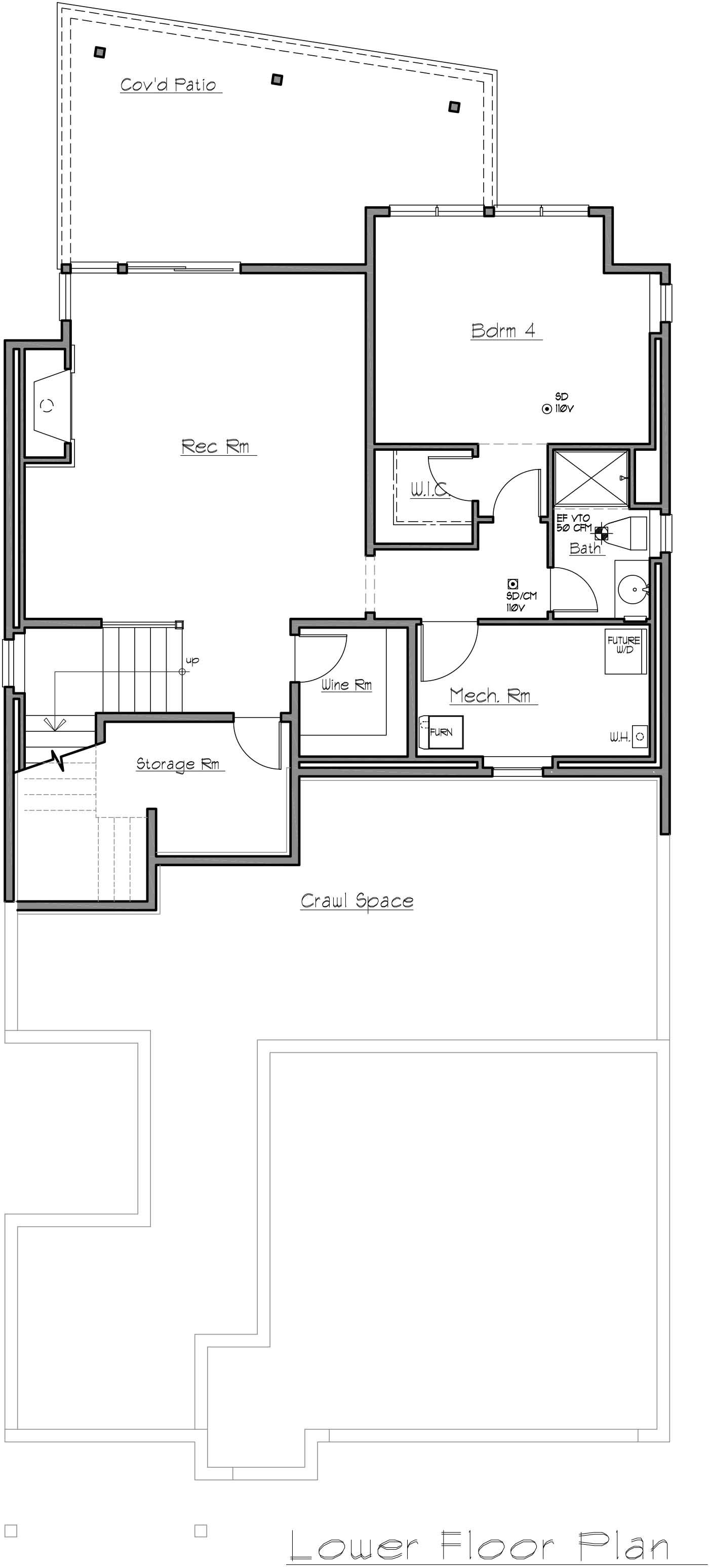 5604-Plan-REVISED-l1D50EEF.jpg