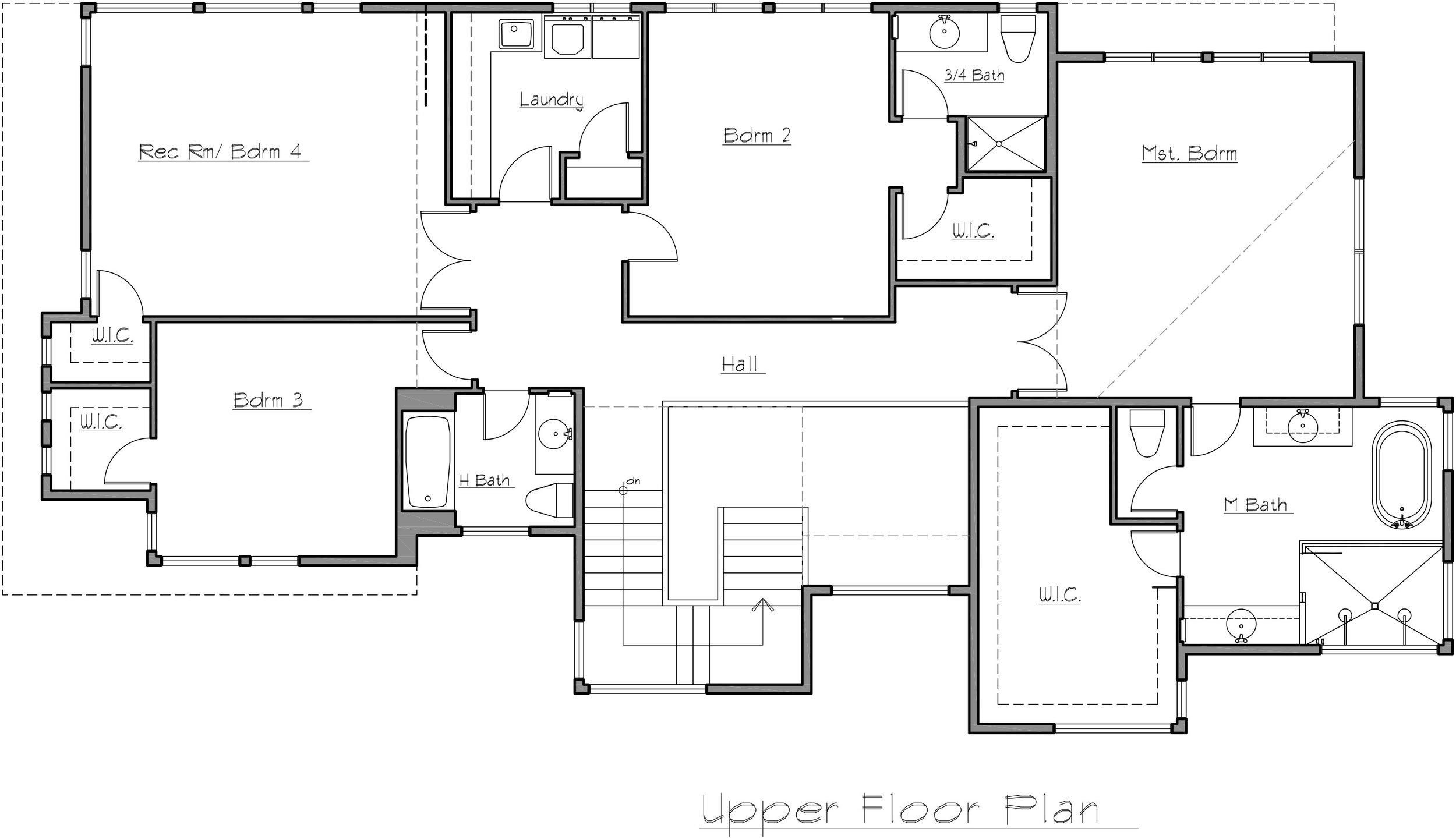Lot-9-Plan-F-Upper.jpg