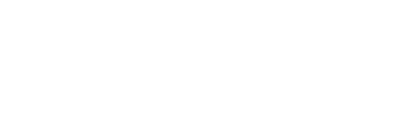 Portofino.png