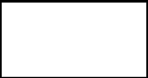 Sammamish Ridge Estates with Logo - 01.png