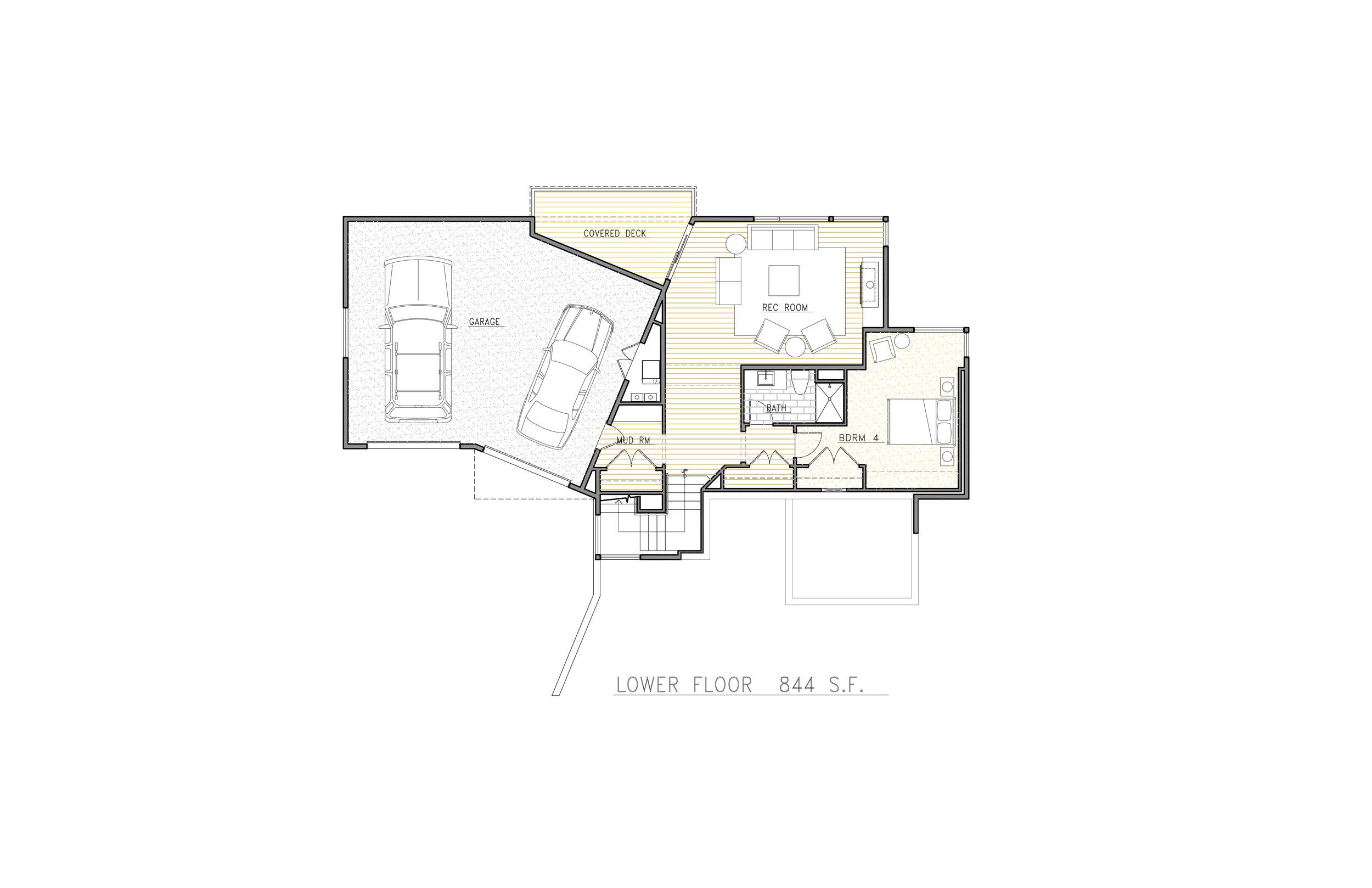 2106 Plan DR 6 Mrktg Flr Plans-3.jpg