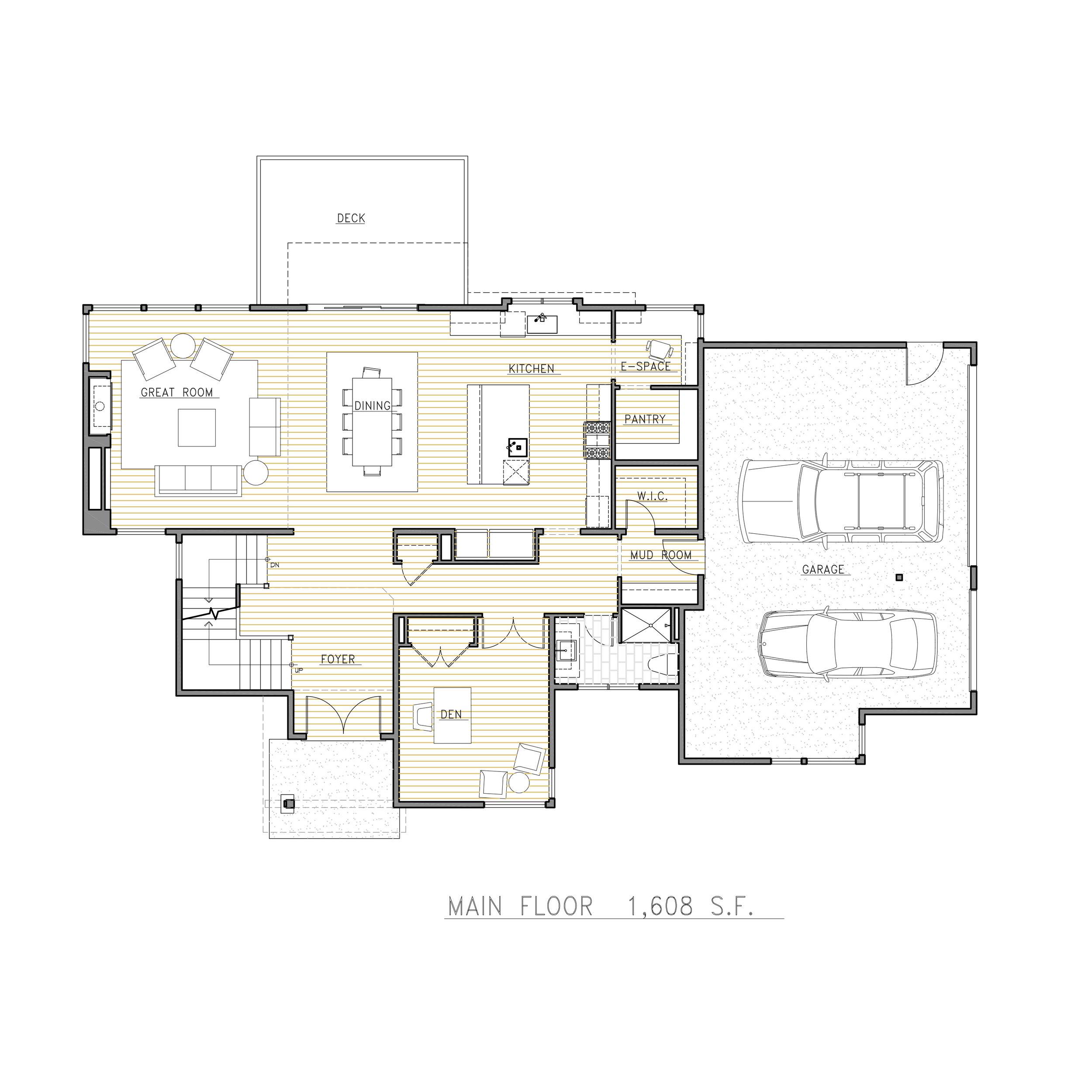 Willows Ridge Lot 1 Floor Plans-1.jpg