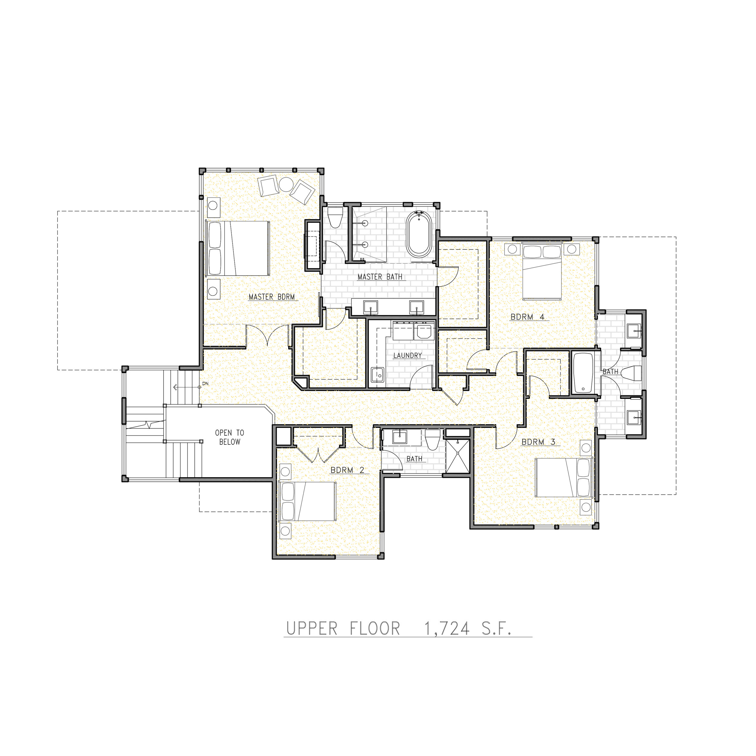 Willows Ridge Lot 1 Floor Plans-2.jpg