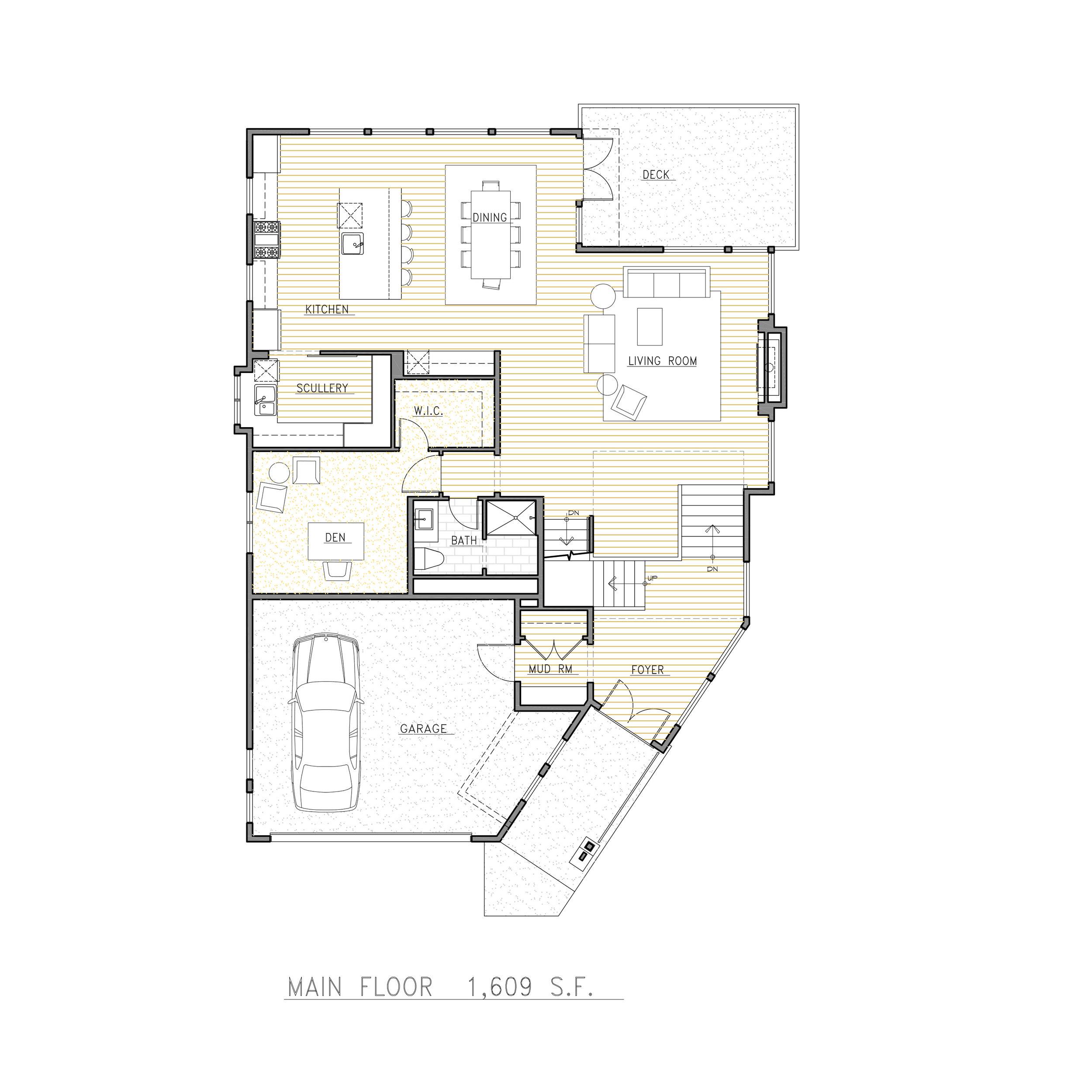 Lot 5 Mrtg Floor Plans Denny Ridge (1)-1.jpg