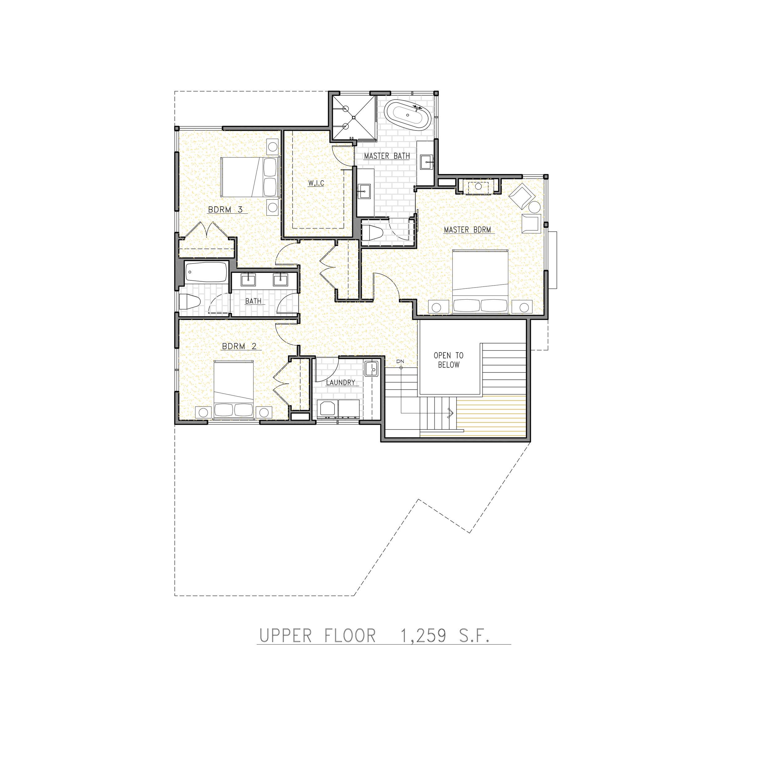 Lot 5 Mrtg Floor Plans Denny Ridge (1)-2.jpg