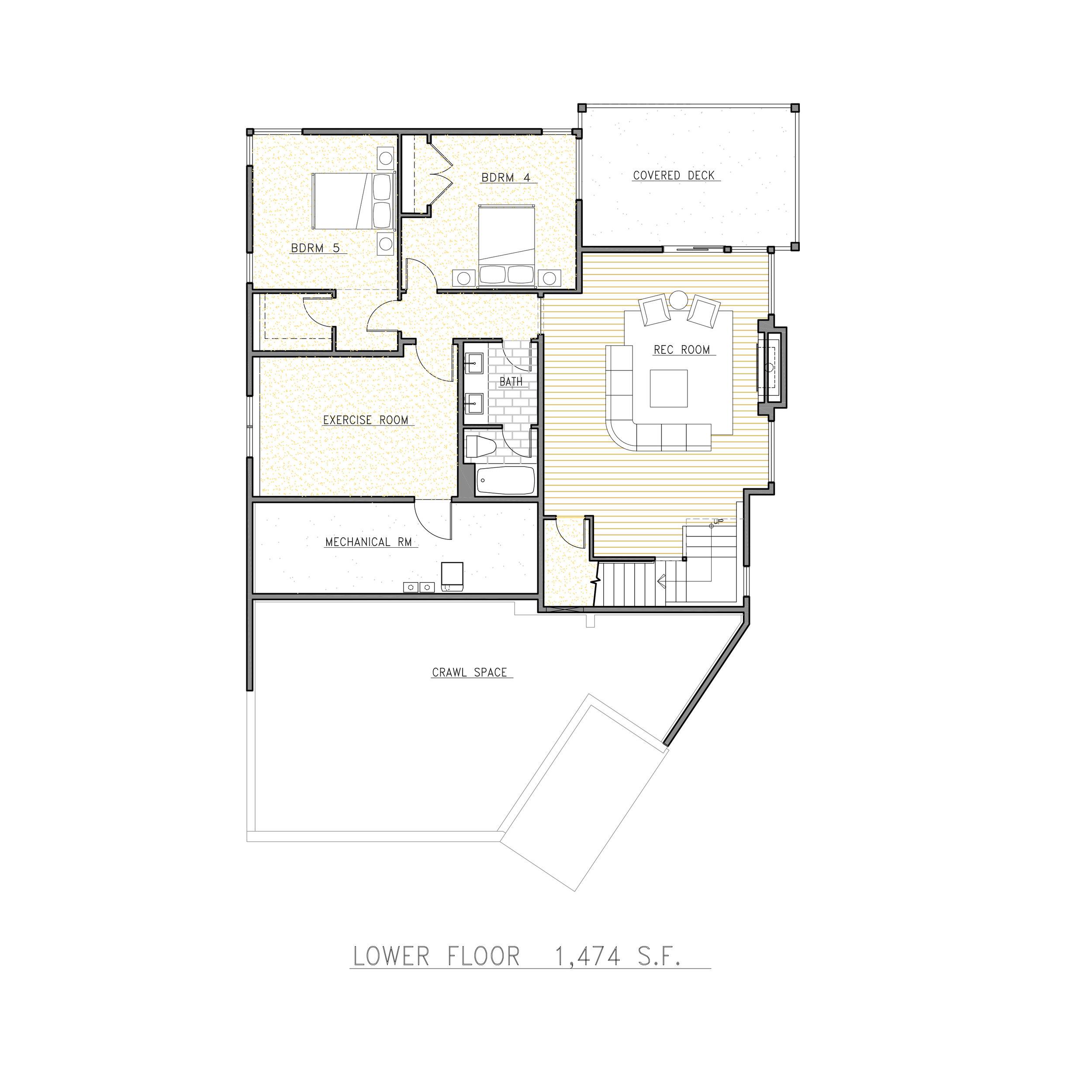 Lot 5 Mrtg Floor Plans Denny Ridge (1)-3.jpg