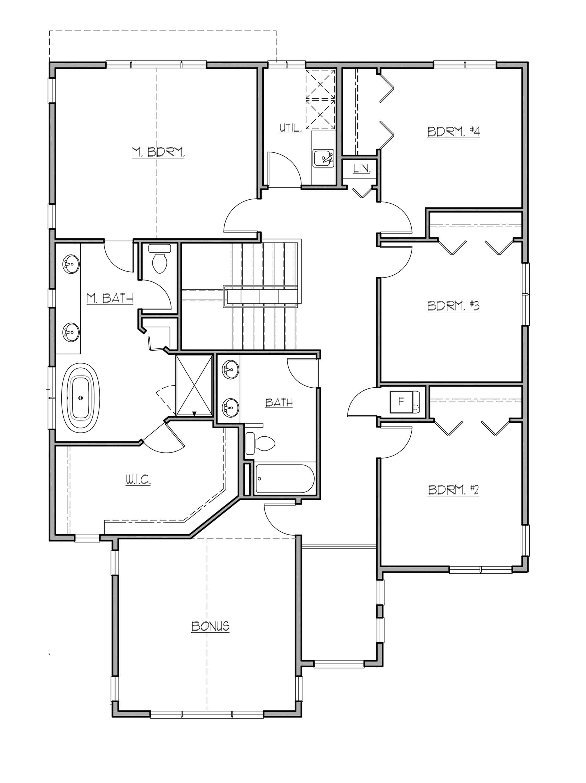 1403---WHP321-UF-plan-Crop.jpg