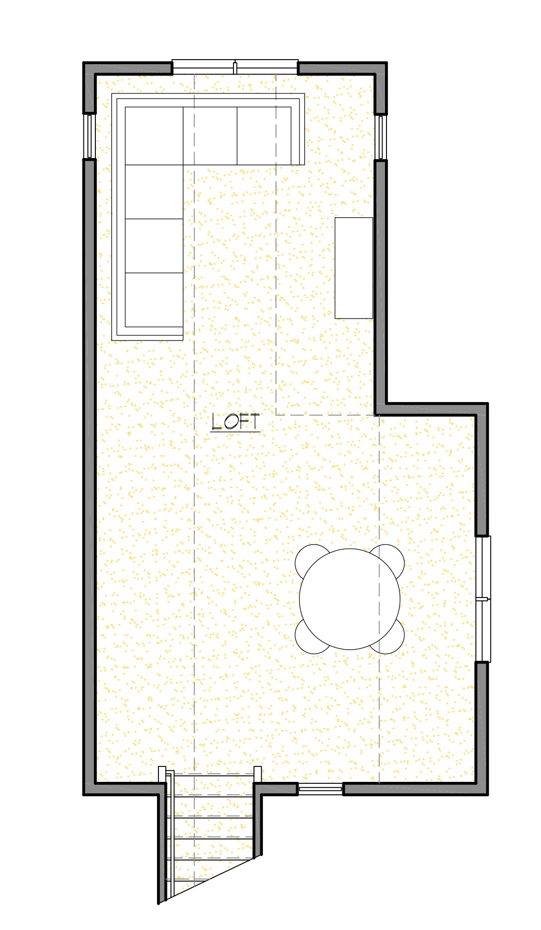 HP-6-Loft-plan-Crop.jpg