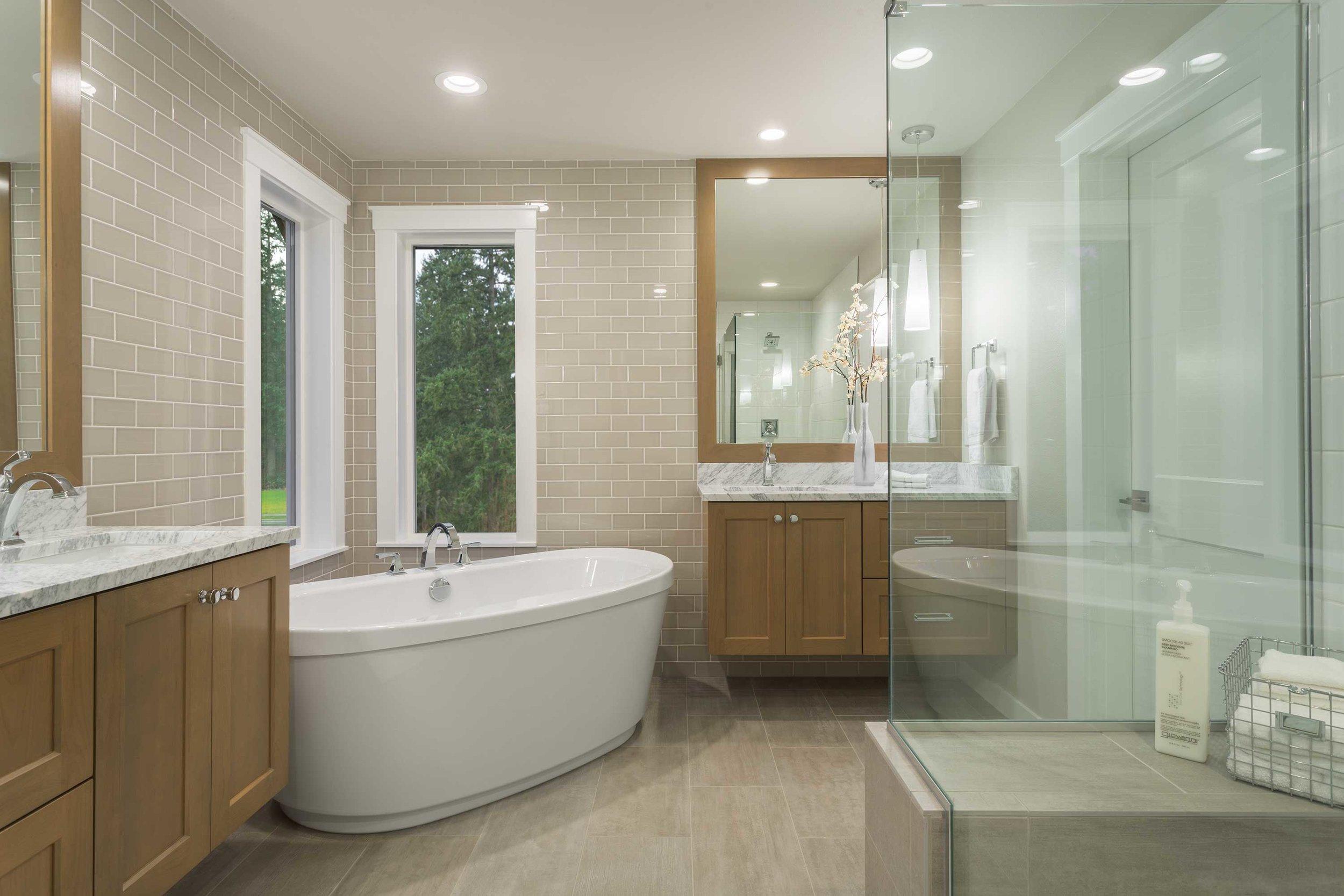 Master-Bath-3dwn.jpg