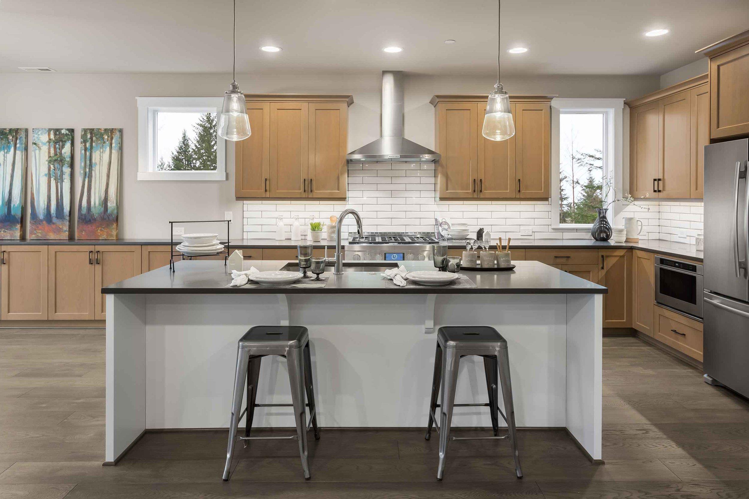 Kitchen-dwn.jpg