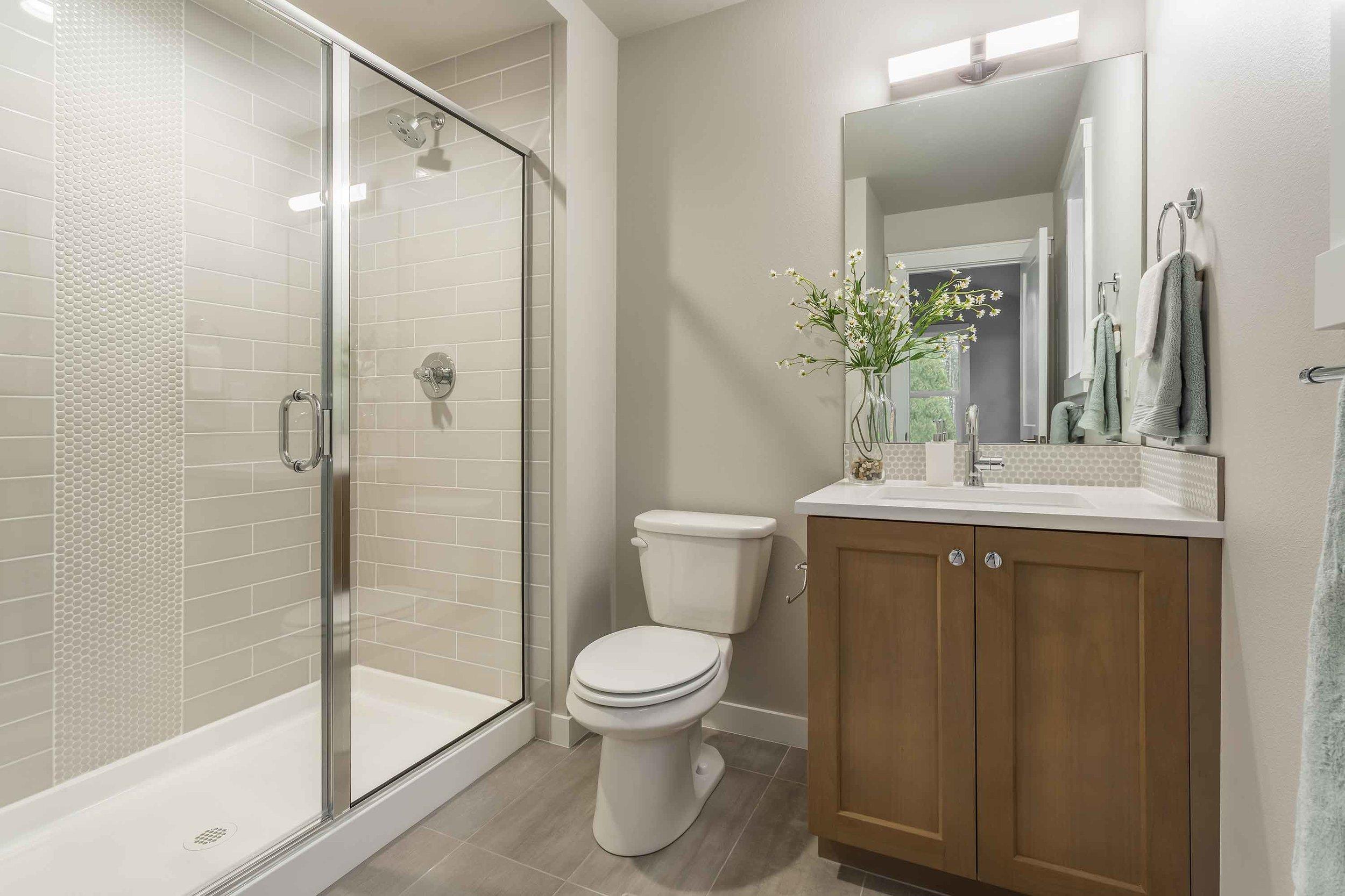 Suite-Bathdwn.jpg